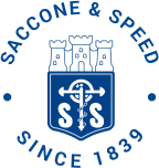 Saccone & Speed
